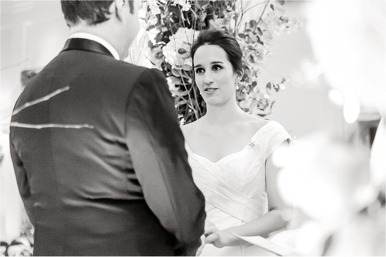 19-hedsor-winter-wedding-eddie-judd-photography
