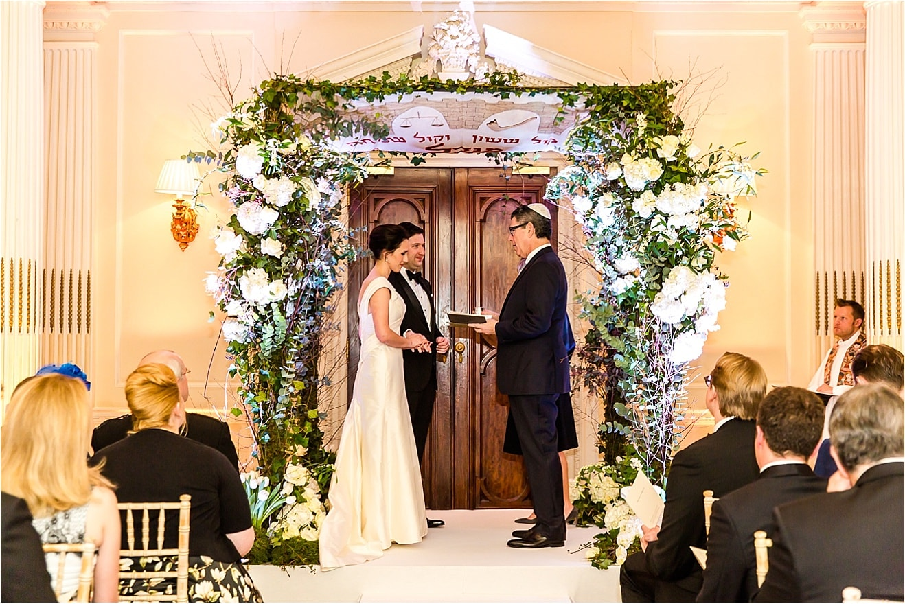 21-hedsor-winter-wedding-eddie-judd-photography