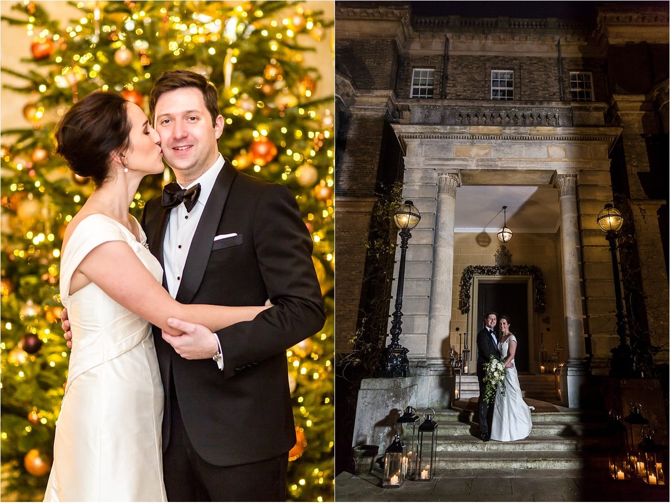 27-hedsor-winter-wedding-eddie-judd-photography