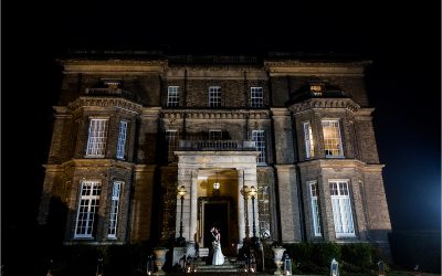 Ben & Emily { Wedding photography preview Hedsor House, Buckinghamshire }