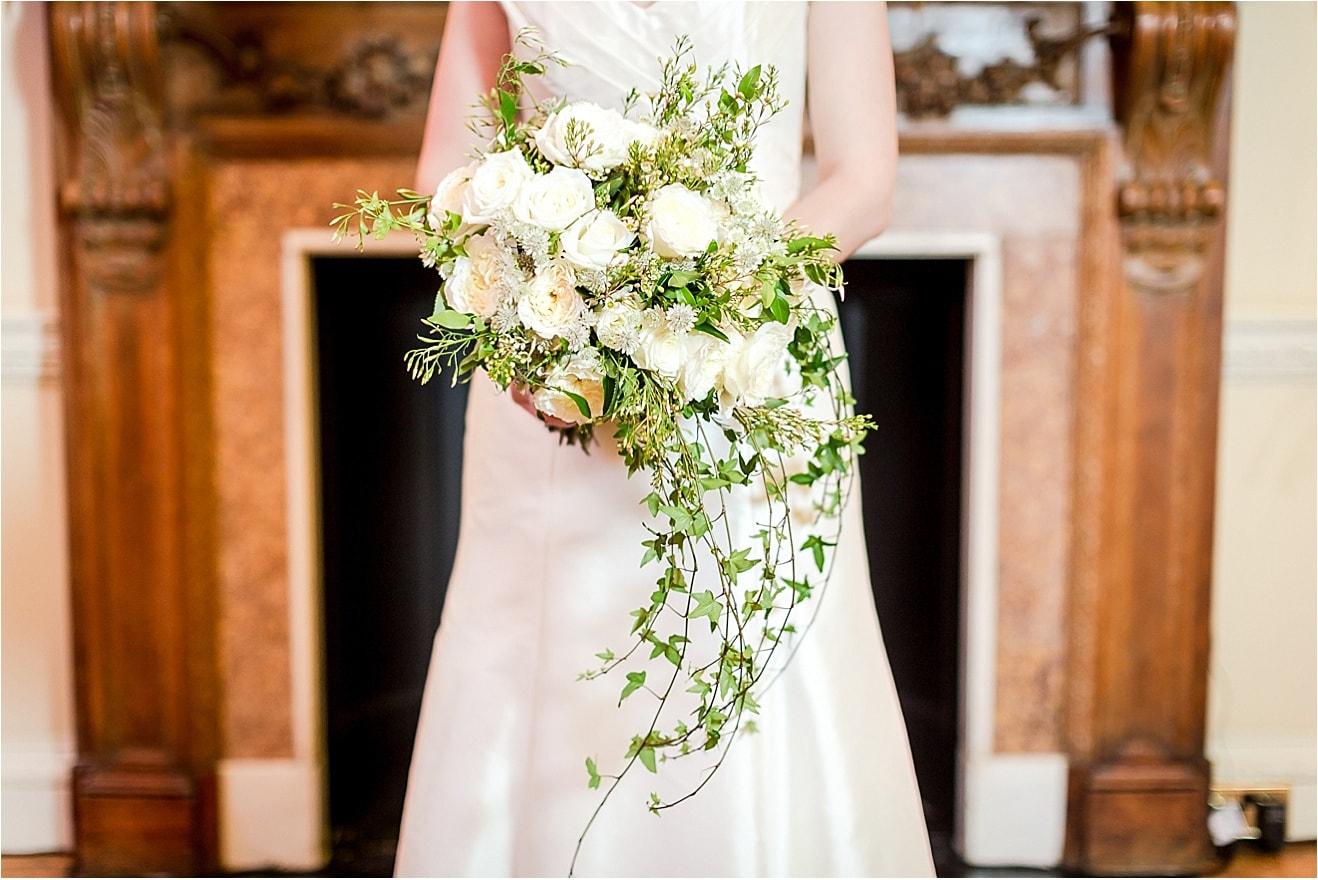 31-hedsor-winter-wedding-eddie-judd-photography