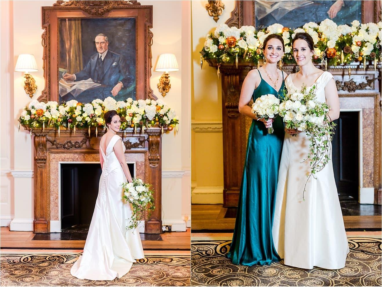 32-hedsor-winter-wedding-eddie-judd-photography