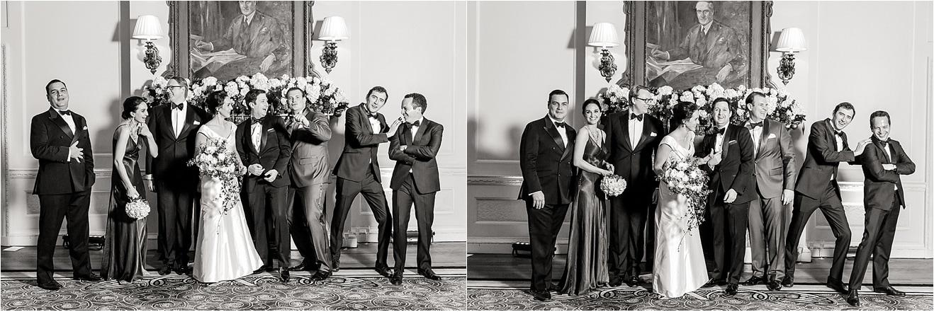 33-hedsor-winter-wedding-eddie-judd-photography
