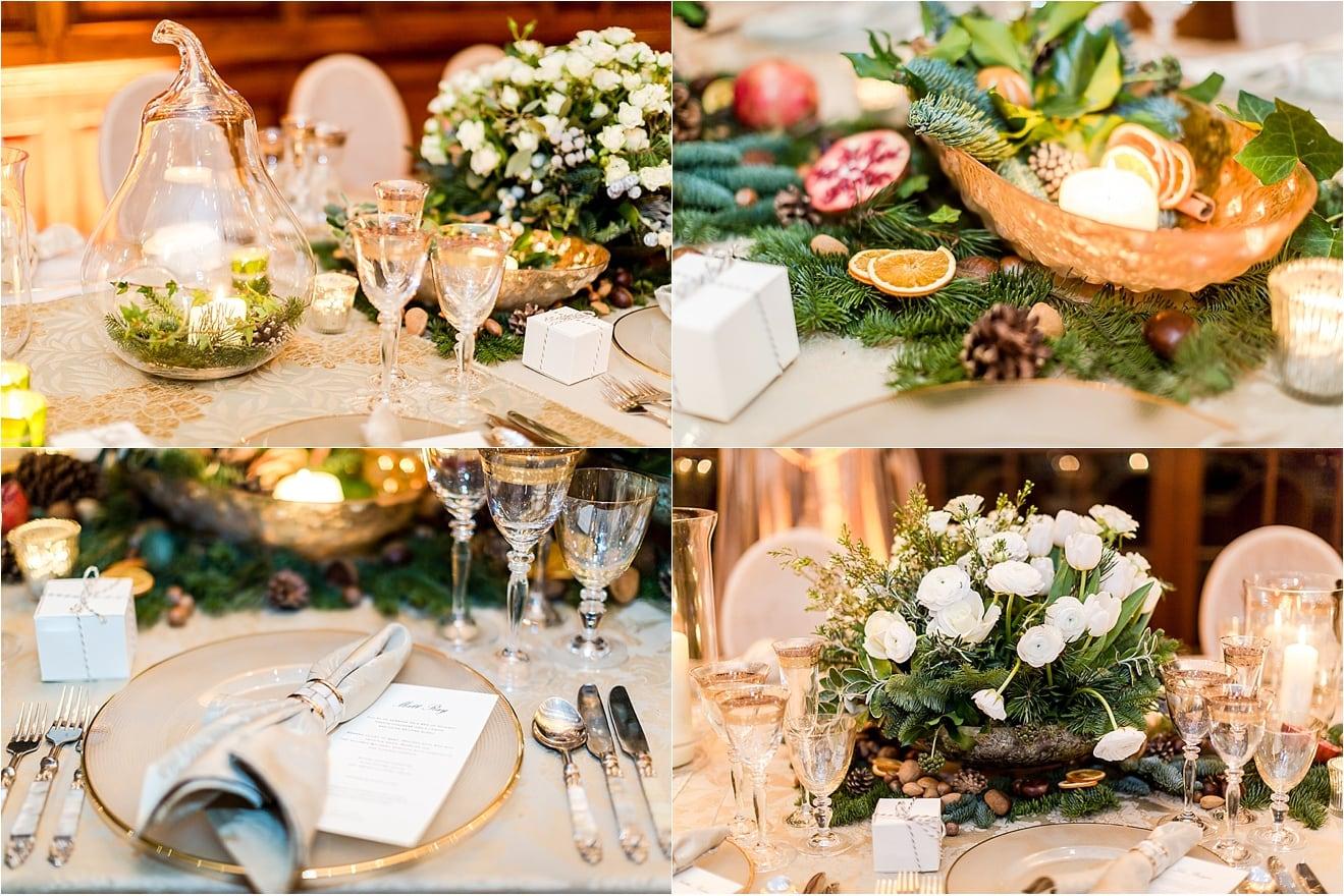 43-hedsor-winter-wedding-eddie-judd-photography