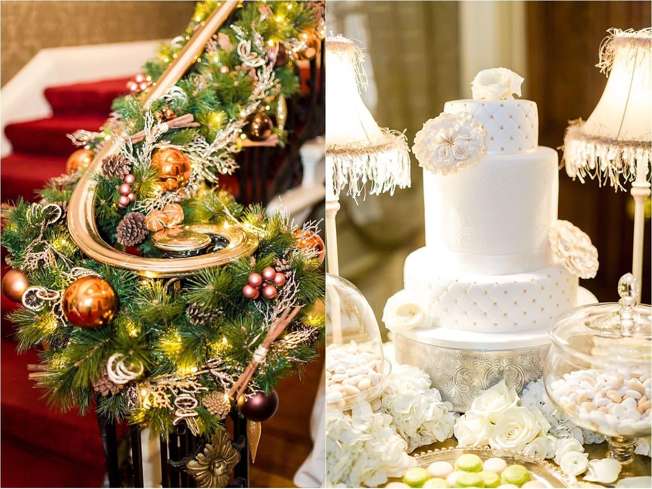 47-hedsor-winter-wedding-eddie-judd-photography
