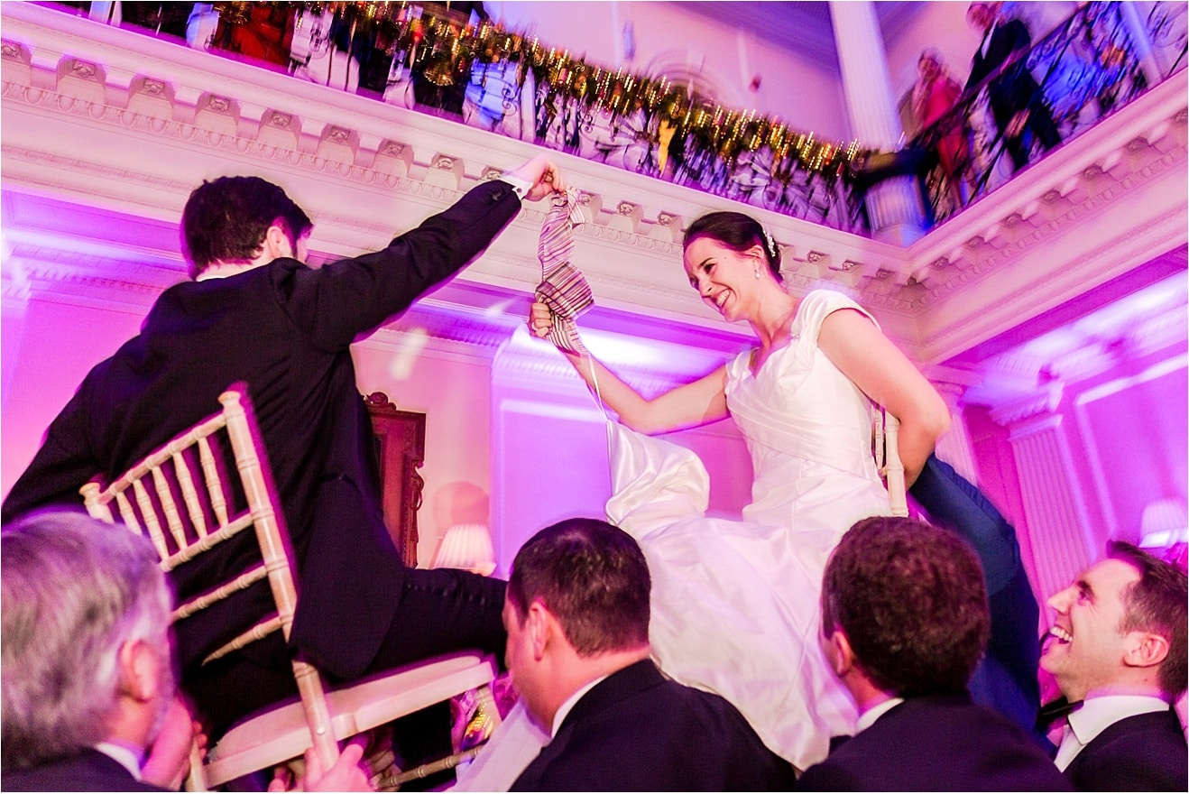 59-hedsor-winter-wedding-eddie-judd-photography