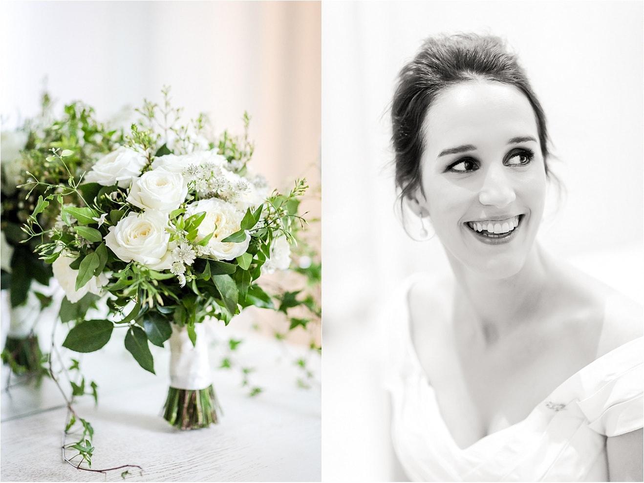 6-hedsor-winter-wedding-eddie-judd-photography