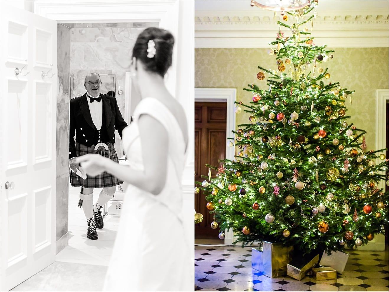 8-hedsor-winter-wedding-eddie-judd-photography
