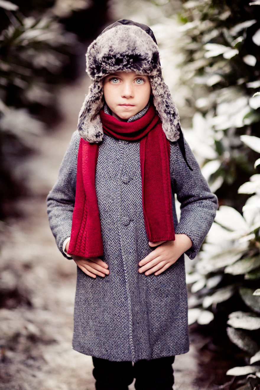 1-nordic-kids-fashion-winter-pierre-carr-styling-Eddie-Judd-Photography