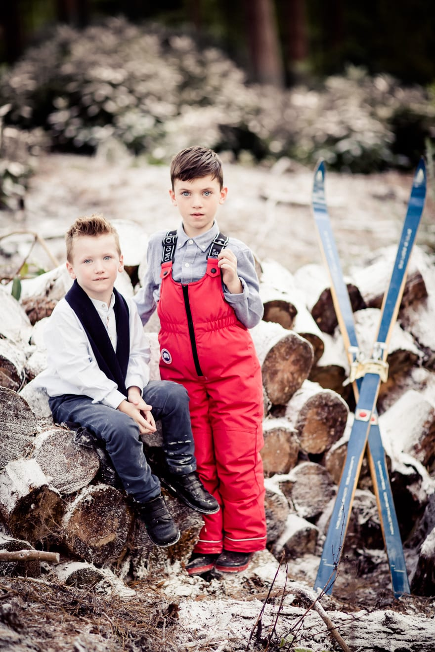 11-nordic-kids-fashion-winter-pierre-carr-styling-Eddie-Judd-Photography