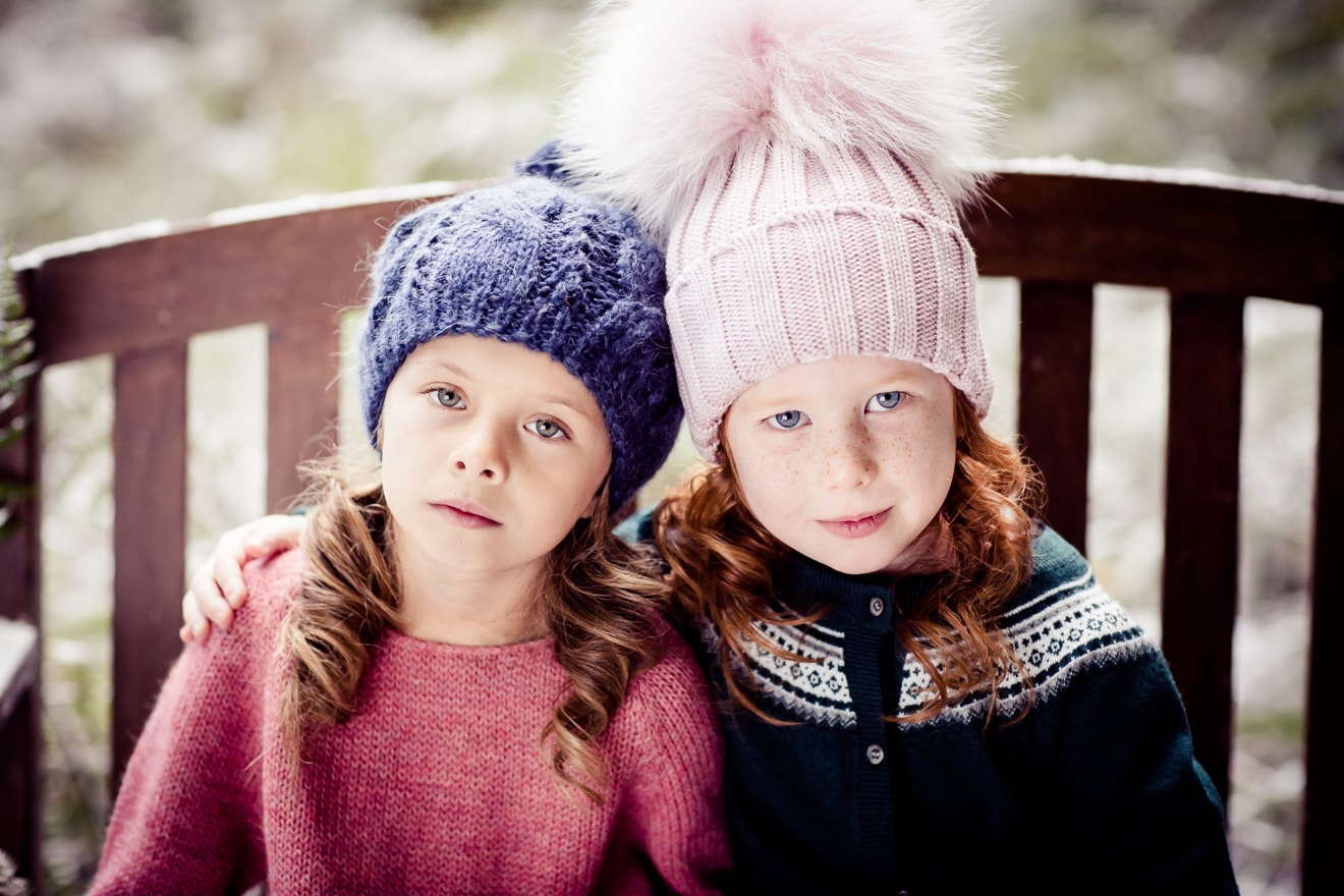 13-nordic-kids-fashion-winter-pierre-carr-styling-Eddie-Judd-Photography