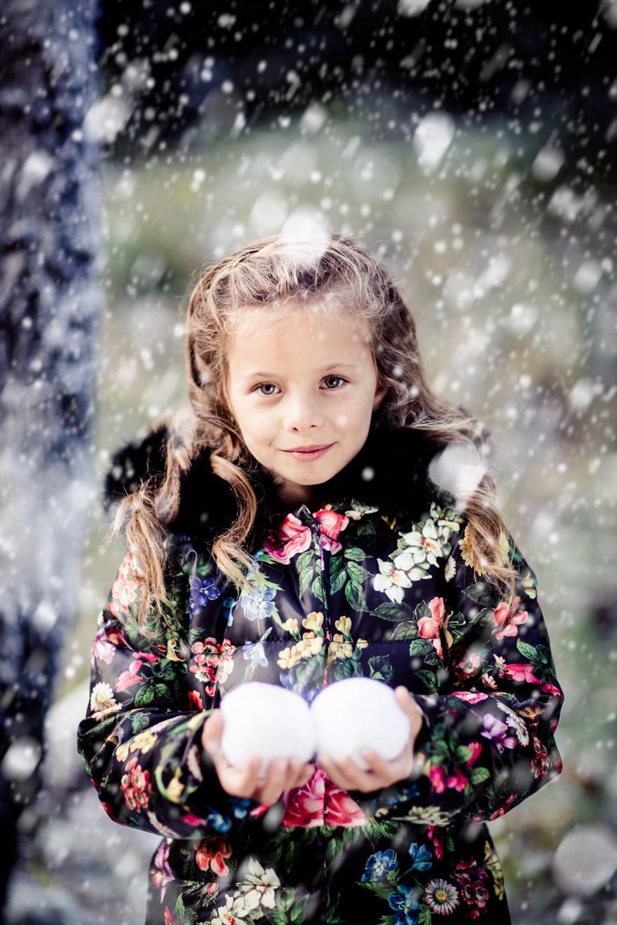 14-nordic-kids-fashion-winter-pierre-carr-styling-Eddie-Judd-Photography