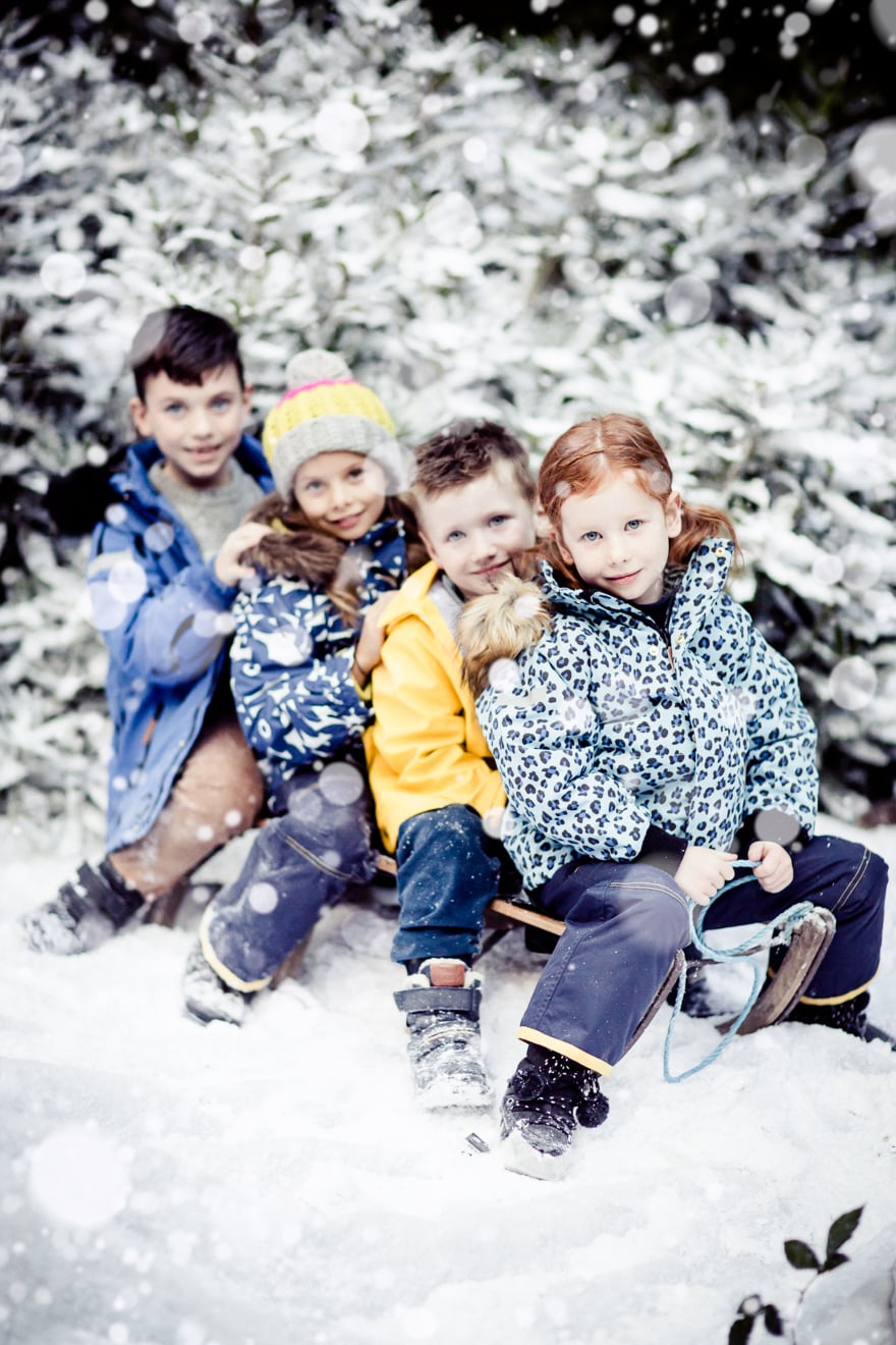 16-nordic-kids-fashion-winter-pierre-carr-styling-Eddie-Judd-Photography