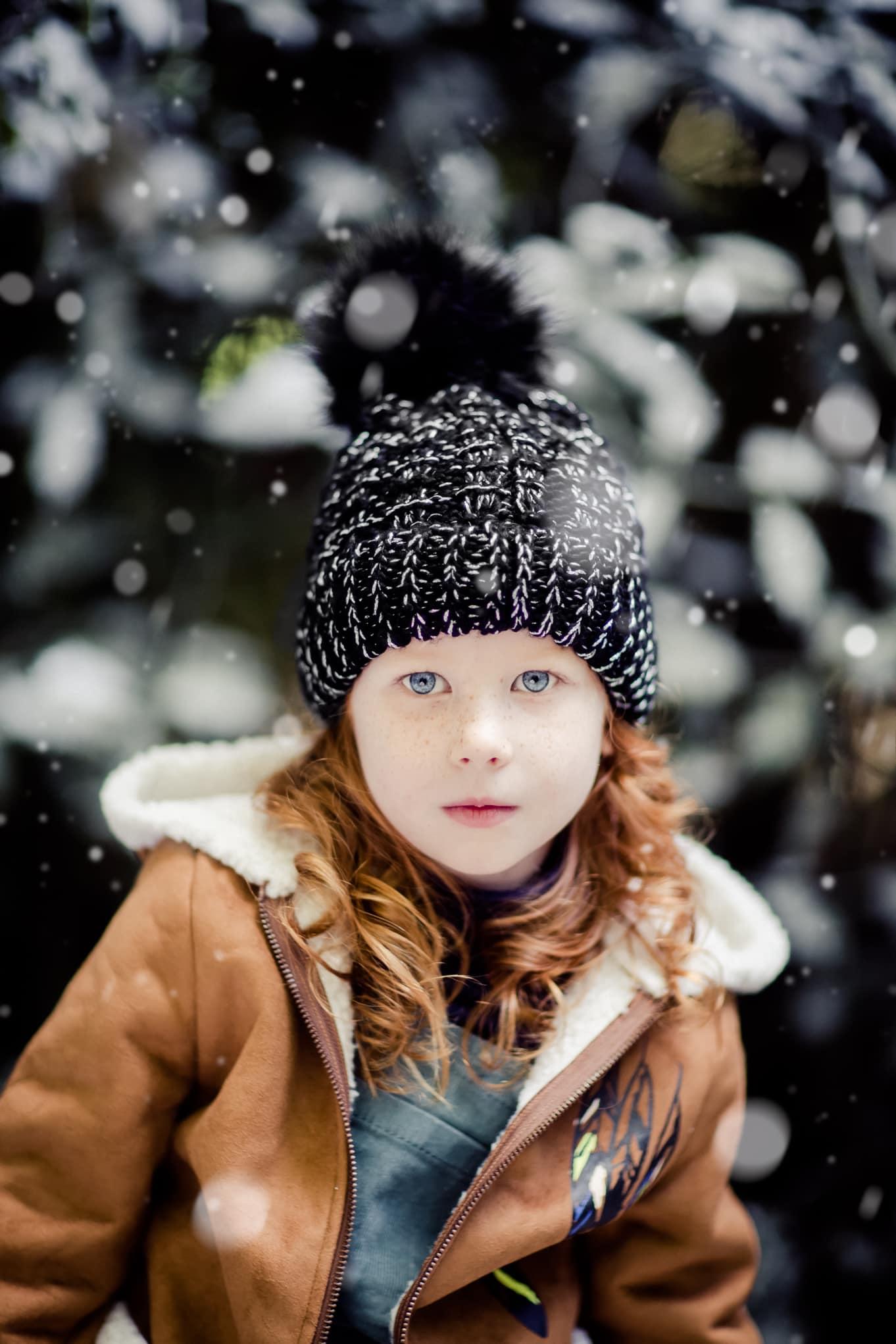 28-PLEASECREDIT-EddieJuddPhotography-PierreCarrStyling-NORDIC-FASHION-SCREENREADY