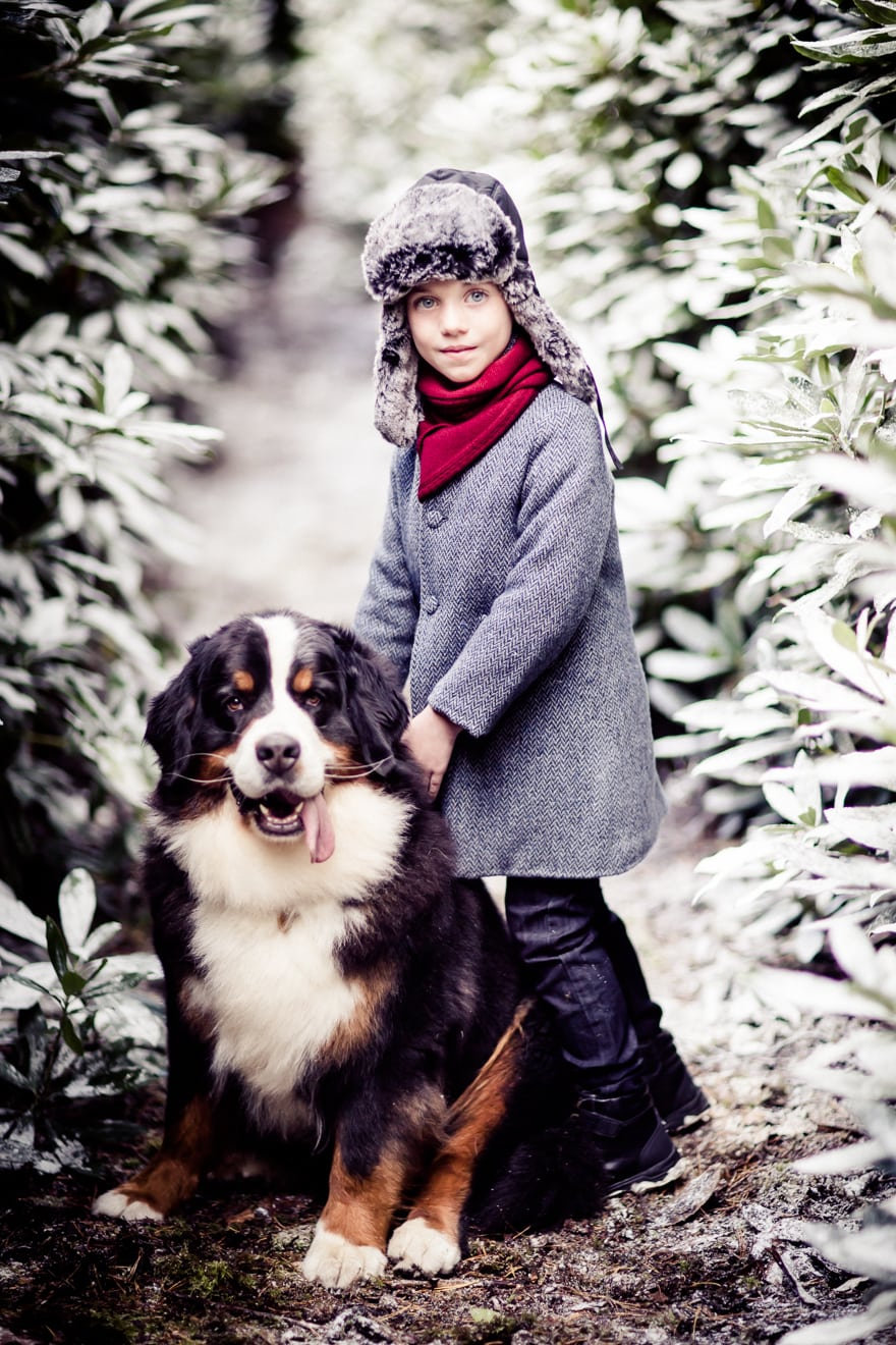 3-nordic-kids-fashion-winter-pierre-carr-styling-Eddie-Judd-Photography