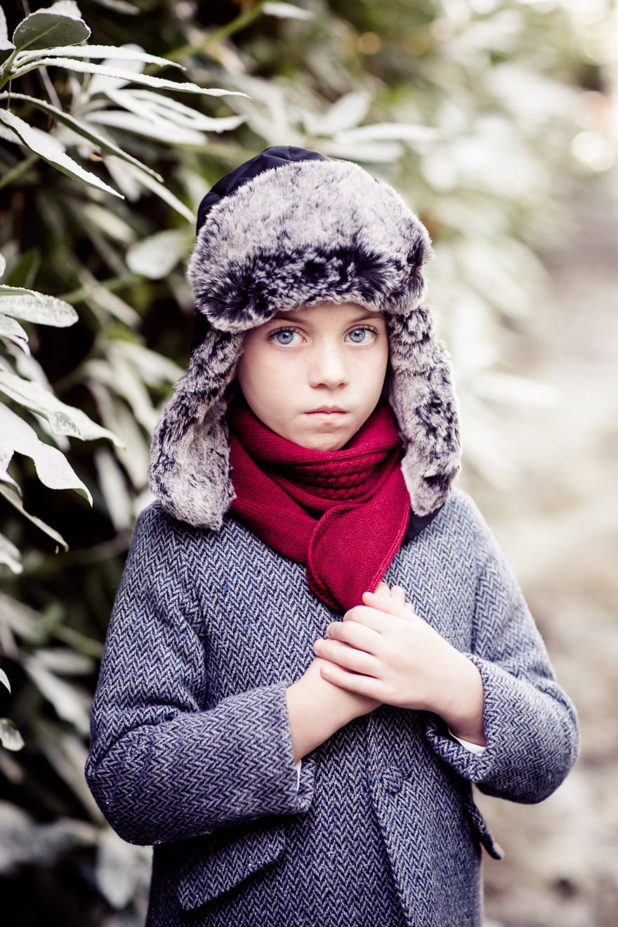 4-nordic-kids-fashion-winter-pierre-carr-styling-Eddie-Judd-Photography