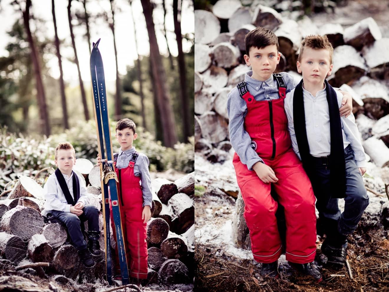47-PLEASECREDIT-EddieJuddPhotography-PierreCarrStyling-NORDIC-FASHION-SCREENREADY