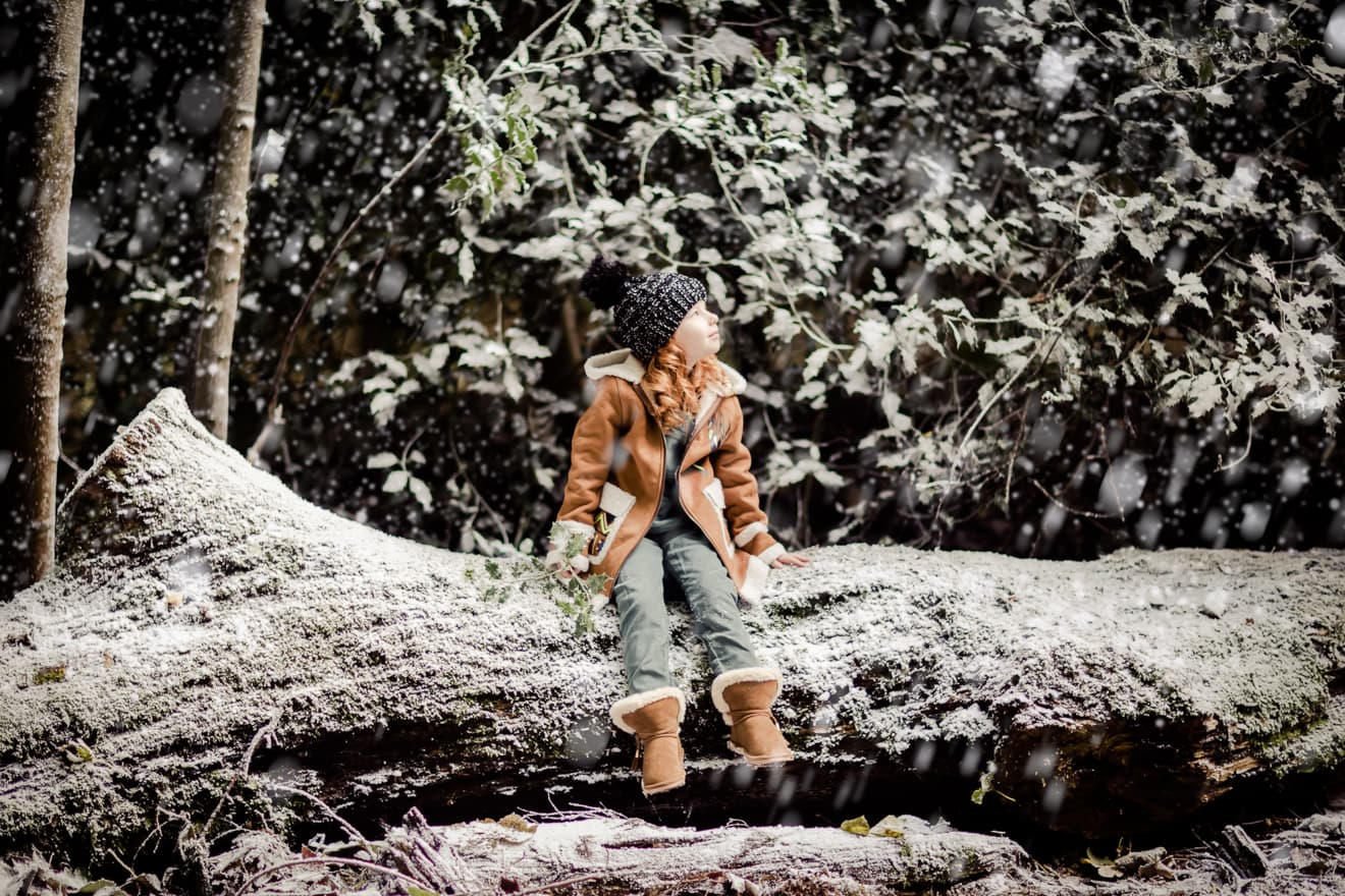 5-nordic-kids-fashion-winter-pierre-carr-styling-Eddie-Judd-Photography