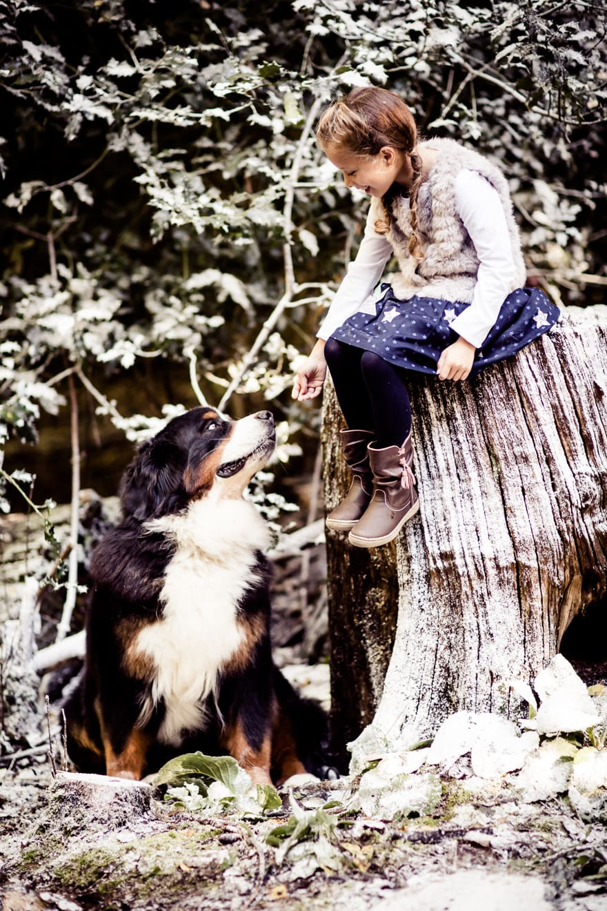 7-nordic-kids-fashion-winter-pierre-carr-styling-Eddie-Judd-Photography
