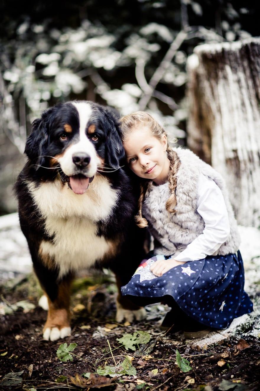 8-nordic-kids-fashion-winter-pierre-carr-styling-Eddie-Judd-Photography