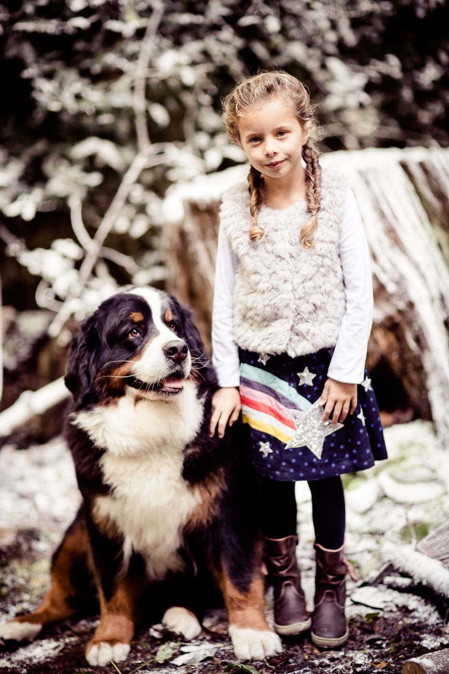 9-nordic-kids-fashion-winter-pierre-carr-styling-Eddie-Judd-Photography