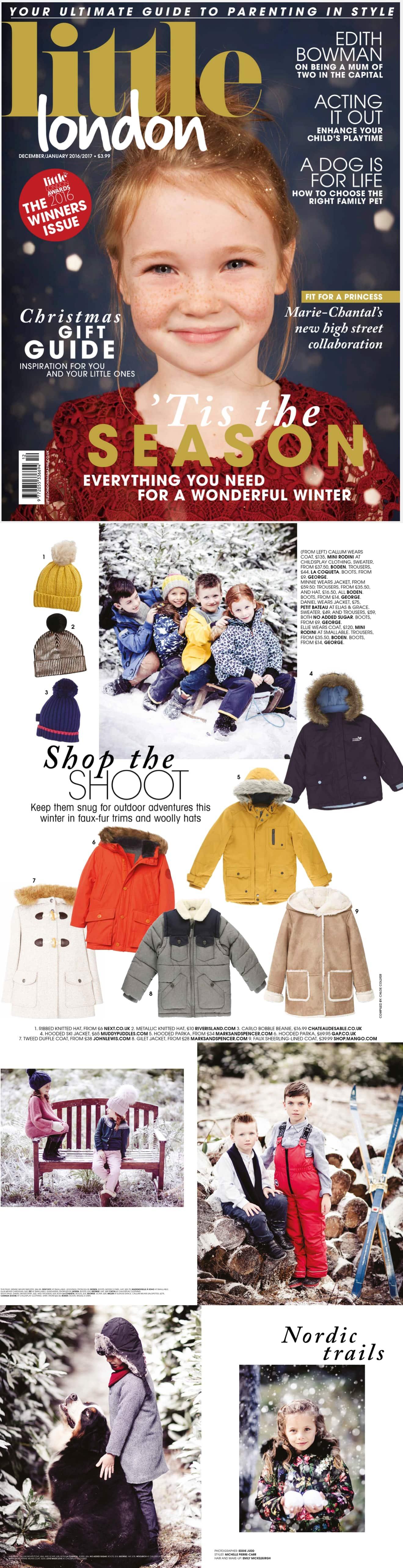 Little-London-Nordic-winter-fashion-kids-eddie-judd-photography-pierre-carr